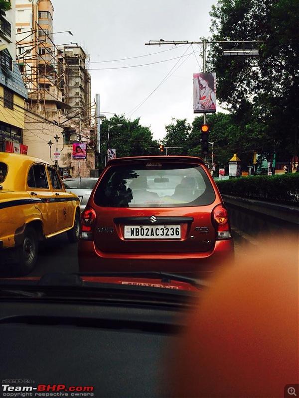 Kolkata: Impromptu Team-BHP Meets-10534703_805327642832484_4064894154443946286_n.jpg