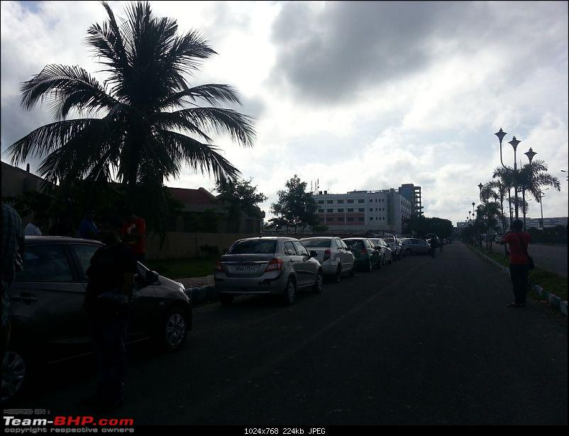 Kolkata Monsoon Meet 2014 - on August 3rd-dark.jpg