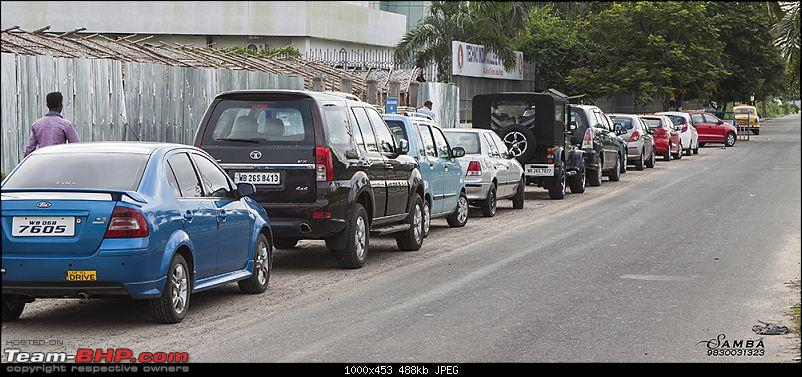 Kolkata Monsoon Meet 2014 - on August 3rd-img_3007.jpg