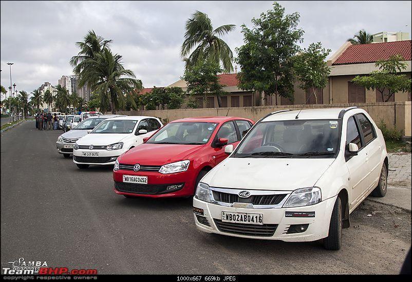 Kolkata Monsoon Meet 2014 - on August 3rd-img_3009.jpg