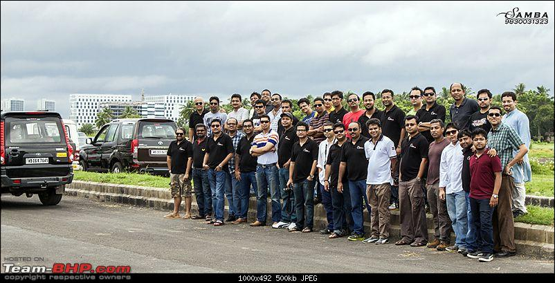 Kolkata Monsoon Meet 2014 - on August 3rd-we-3.jpg