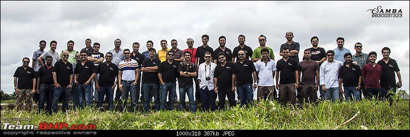 Kolkata Monsoon Meet 2014 - on August 3rd-we-4.jpg