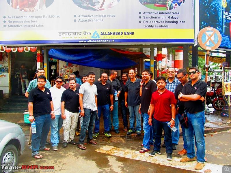 Kolkata Monsoon Meet 2014 - on August 3rd-img_3181-1024x768.jpg