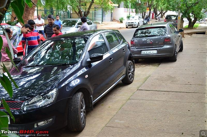 Bangalore Meet: VCDS tweaks for VW & Skoda cars-dsc_2165.jpg