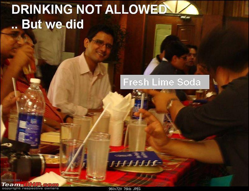 Kolkata Meet - April 2009-slide4.jpg