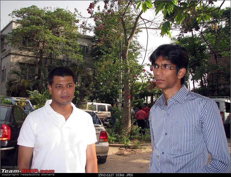 Kolkata Meet - April 2009-picture22.jpg