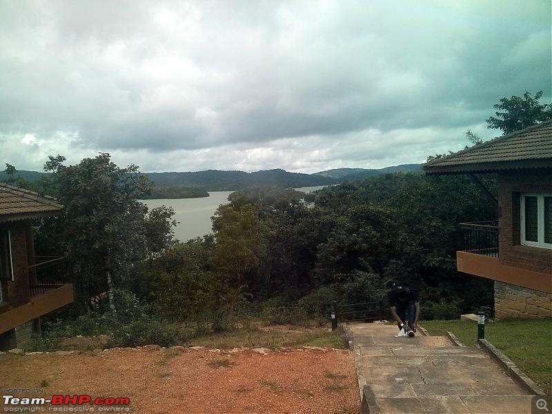 Team-BHP meet @ Sharavathi adventure camp - 23rd August 2014-img_20140824_105843001.jpg