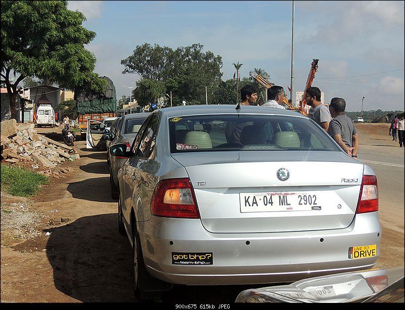Team-BHP meet @ Sharavathi adventure camp - 23rd August 2014-3.jpg