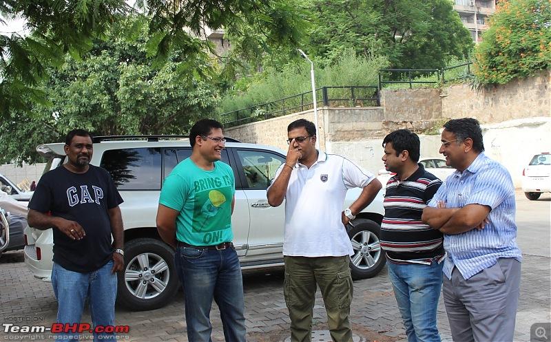 Delhi Lunch Meet on Sunday, 21st September 2014-img_5474.jpg