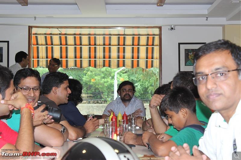 Delhi Lunch Meet on Sunday, 21st September 2014-img_5519.jpg