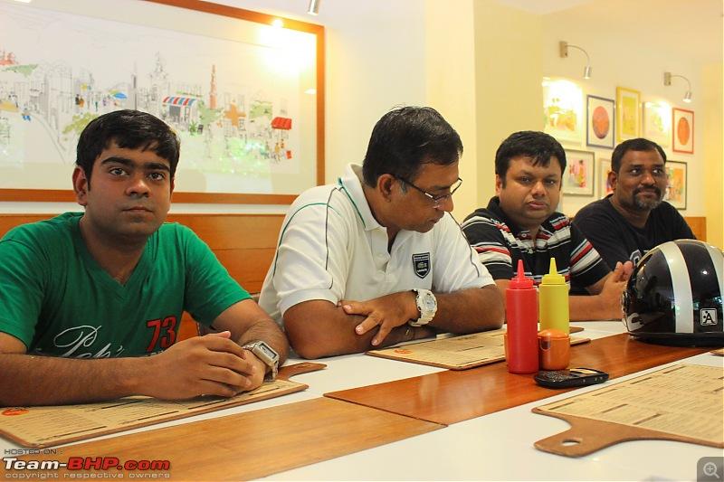 Delhi Lunch Meet on Sunday, 21st September 2014-img_5484.jpg