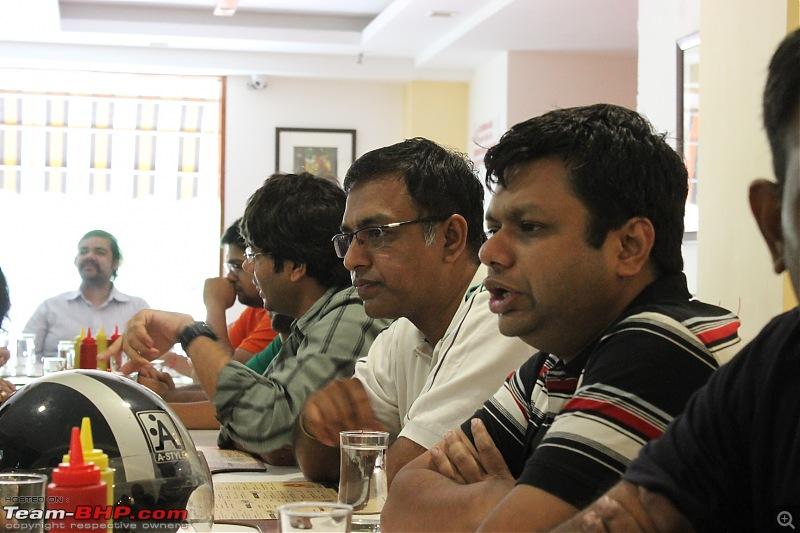 Delhi Lunch Meet on Sunday, 21st September 2014-img_5507.jpg