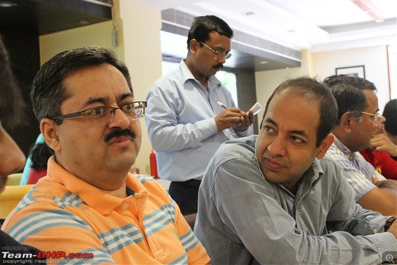 Delhi Lunch Meet on Sunday, 21st September 2014-img_5511.jpg