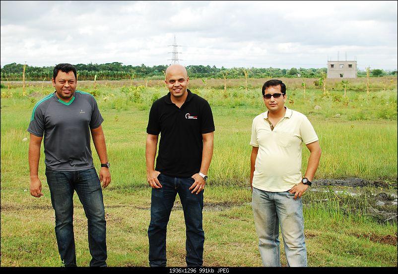 Kolkata: Impromptu Team-BHP Meets-dsc_1741.jpg