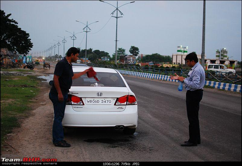 Kolkata: Impromptu Team-BHP Meets-dsc_1901.jpg