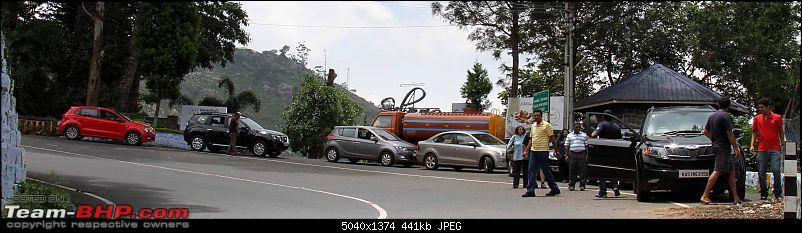 The Shervaroy Hills beckon ! Team-BHP meet Yercaud 06 September 2014-1_2.jpg