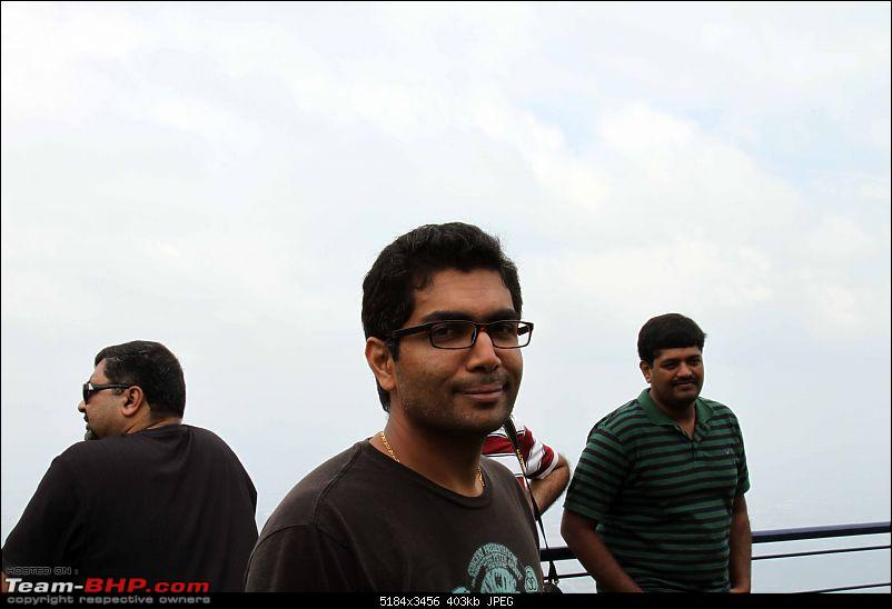 The Shervaroy Hills beckon ! Team-BHP meet Yercaud 06 September 2014-8.jpg