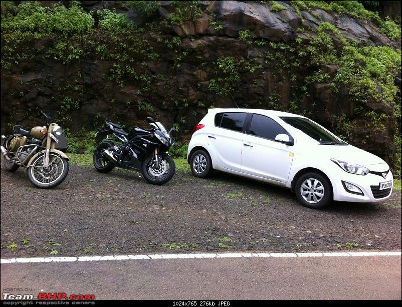 Next Tapri Meet - Lonavala lunch anyone? 11th June Sunday-imageuploadedbyteambhp1410943742.760509.jpg