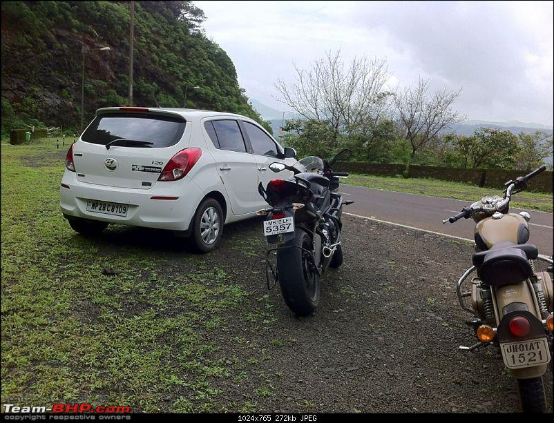 Next Tapri Meet - Lonavala lunch anyone? 11th June Sunday-imageuploadedbyteambhp1410943800.541699.jpg