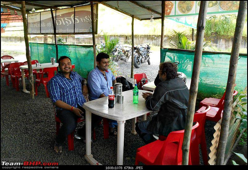 Next Tapri Meet - Lonavala lunch anyone? 11th June Sunday-dscn1702.jpg