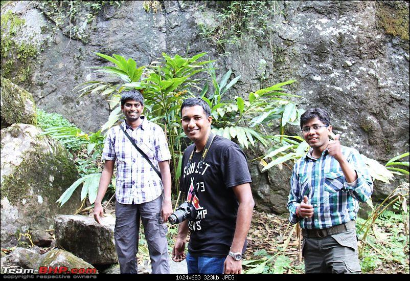 Bangalore to Wayanad Meet & Drive. 8th & 9th November, 2014-16.jpg
