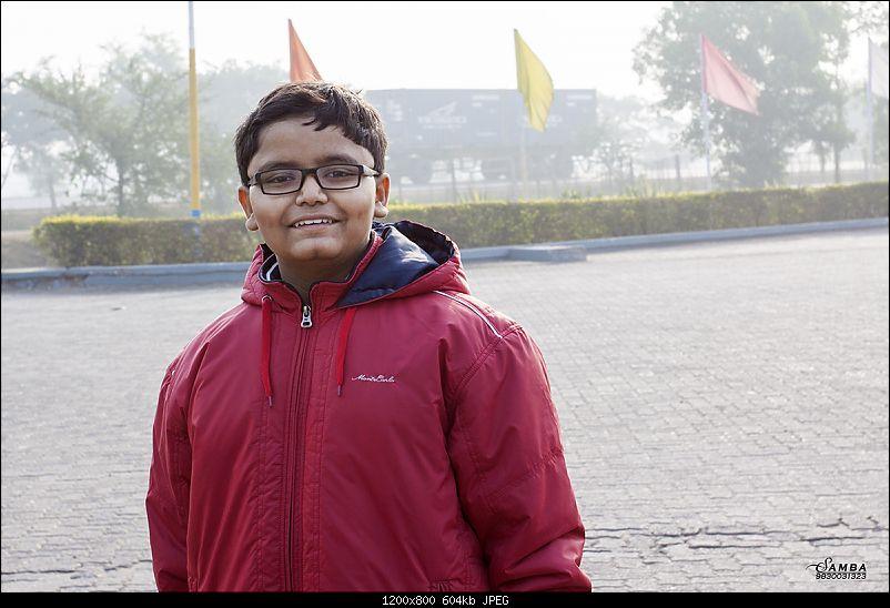 Kolkata Winter Meet 2014-img_5454.jpg