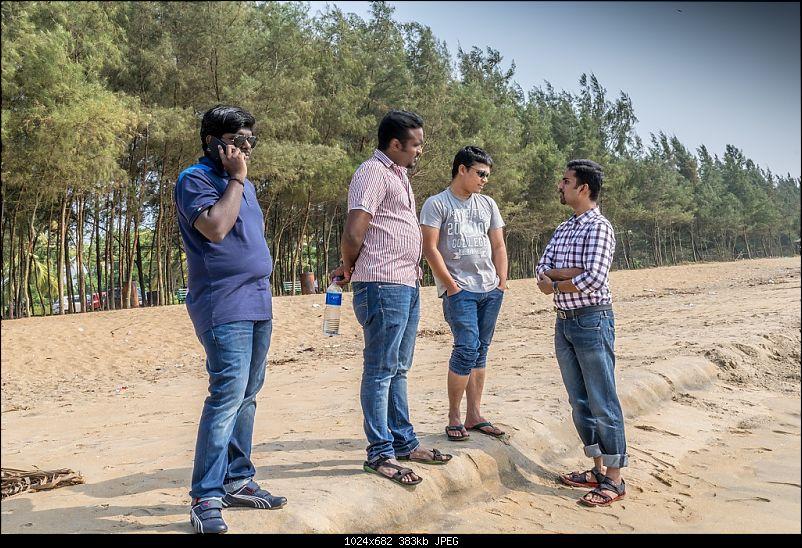 Quick mini-meet(s) in Kochi (Cochin)-dsc_0183.jpg