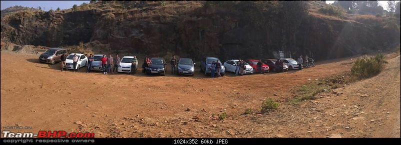 The MH Mega Meet 2015 - Date finalised, 18th January 2015-1421556703318.jpg