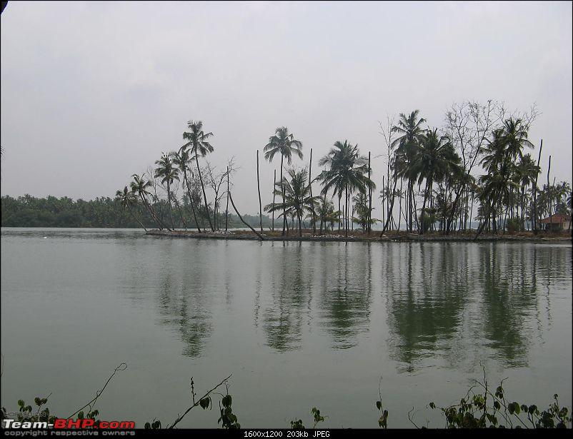 Udupi/Manipal BHPian Meet goes wild!-img_1572.jpg