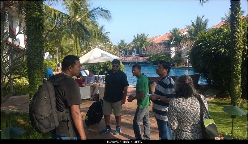 Team-BHP Meet @ Mamallapuram: 21/22 February, 2015-wp_20150221_019-1024x578.jpg