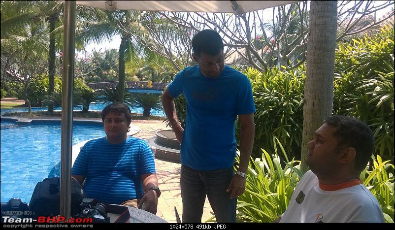 Team-BHP Meet @ Mamallapuram: 21/22 February, 2015-wp_20150222_010-1024x578.jpg