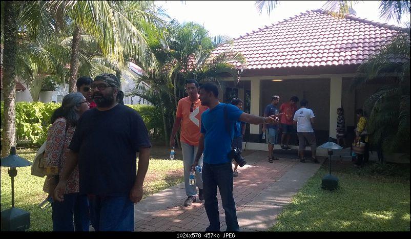 Team-BHP Meet @ Mamallapuram: 21/22 February, 2015-wp_20150222_028-1024x578.jpg