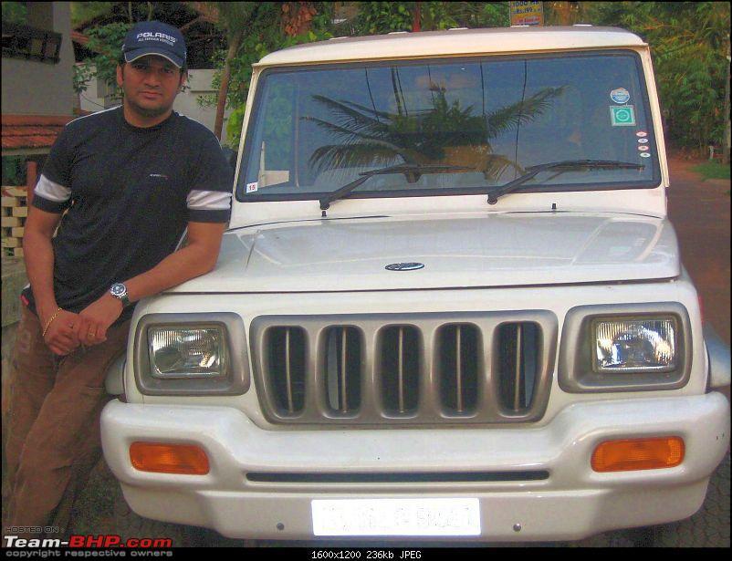 1st ever Mini meet in Calicut. Post here for all future Calicut mini meets..-bolero-camper.jpg