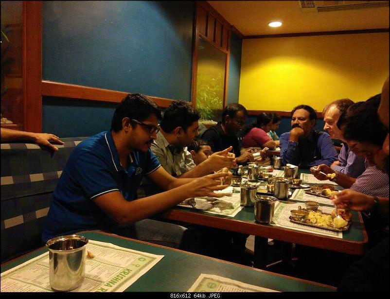 Chennai Team-BHP Meets: 2017-1427002074056.jpg