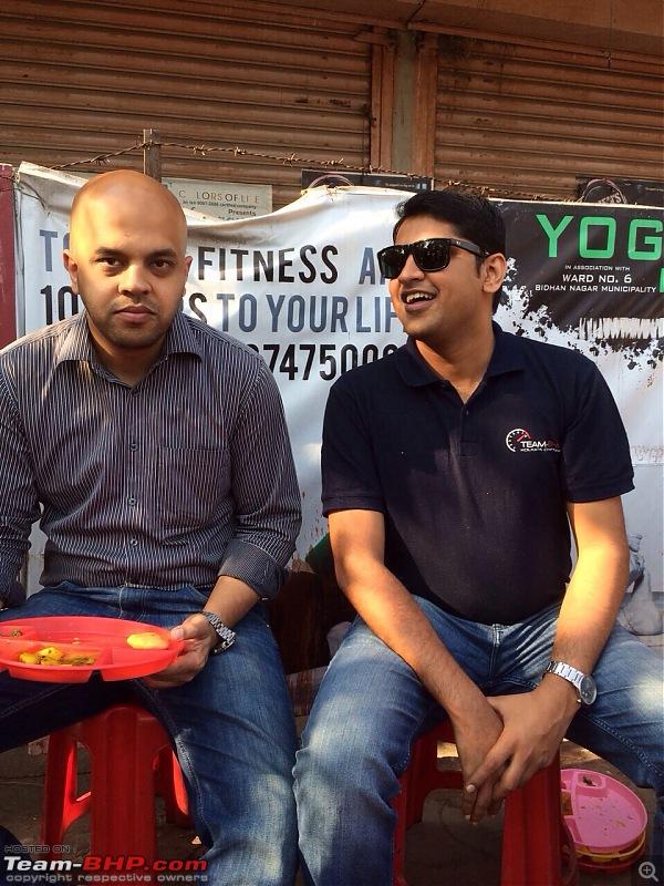 Kolkata: Impromptu Team-BHP Meets-img_3656.jpg