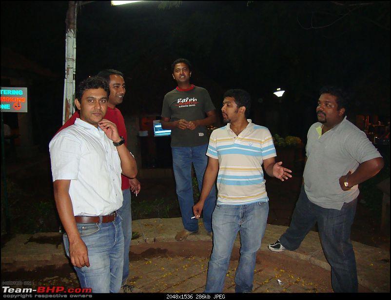 Quick Meets at Bangalore-dsc00252.jpg