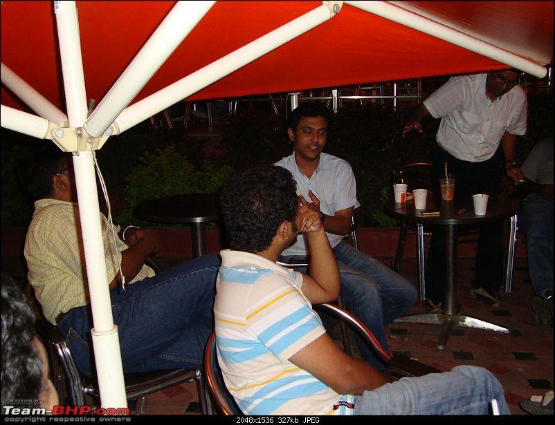 Quick Meets at Bangalore-dsc00259.jpg