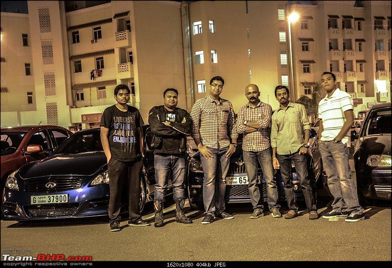 Dubai Team-BHP meet-tn_dsc_0195.jpg
