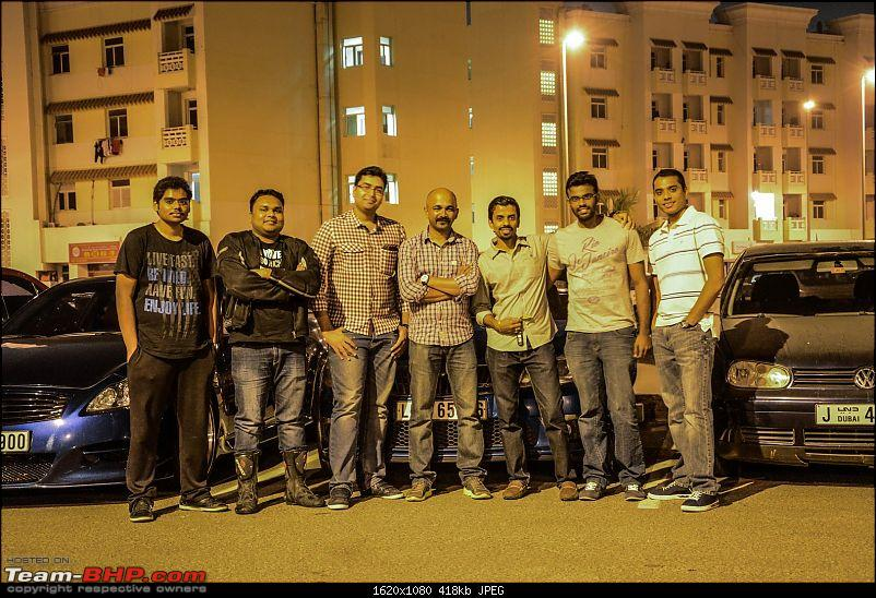 Dubai Team-BHP meet-tn_dsc_0196.jpg