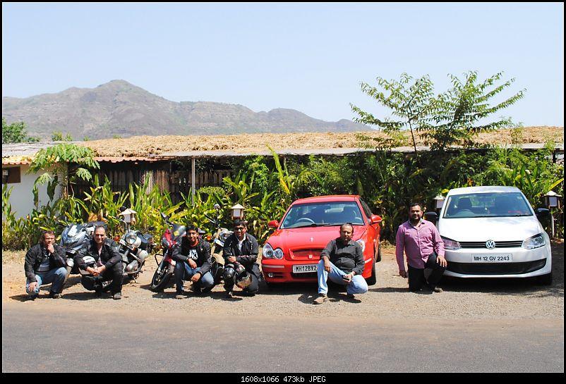 Next Tapri Meet - Pune-dsc_0047.jpg