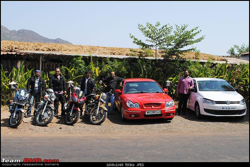 Next Tapri Meet - Dinner meet 12th May '18 at Sunny da dhaba-dsc_0054.jpg