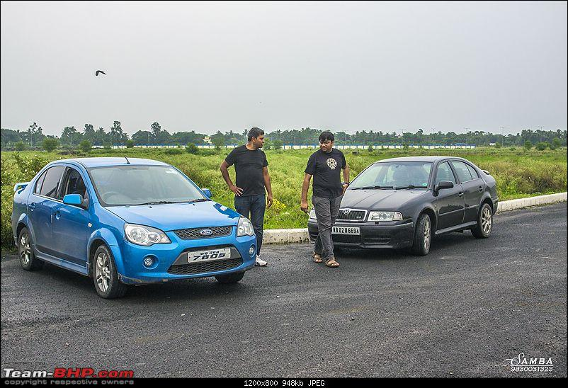 Kolkata Summer Meet - 28th June, 2015-img_7142.jpg