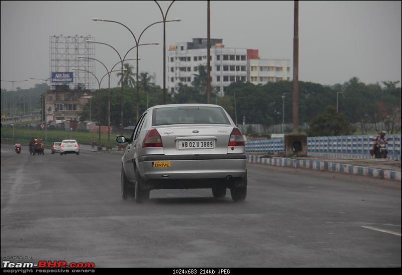Kolkata Summer Meet - 28th June, 2015-4.jpg