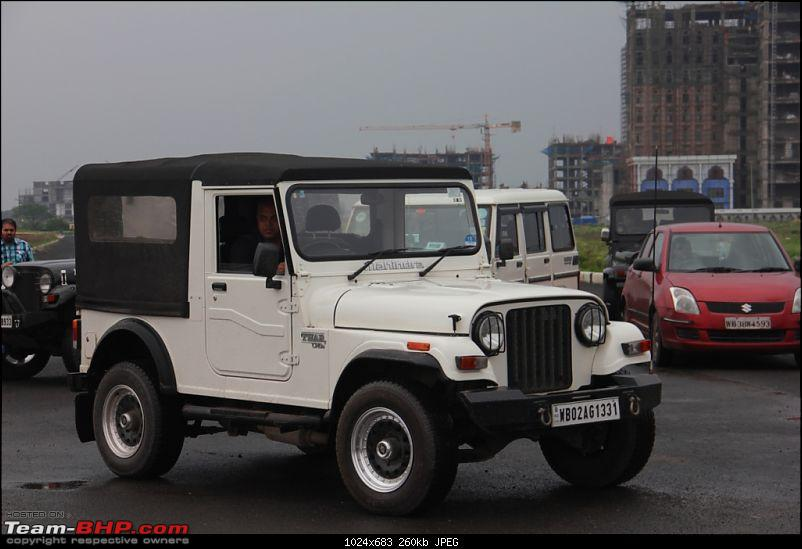 Kolkata Summer Meet - 28th June, 2015-25.jpg