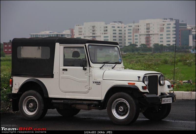 Kolkata Summer Meet - 28th June, 2015-28.jpg