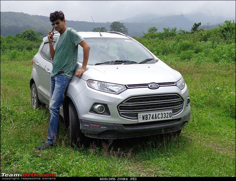 Siliguri BHPians, please report-dsc02607.jpg