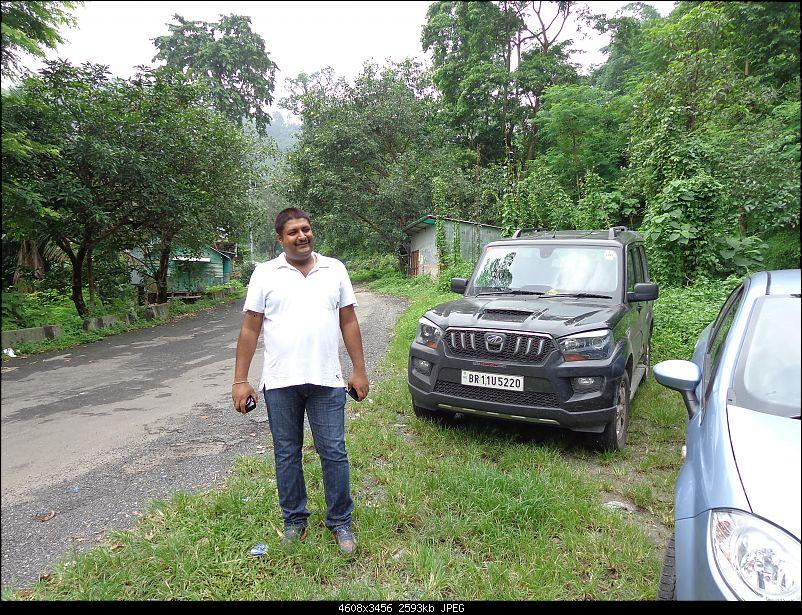 Siliguri BHPians, please report-dsc02651.jpg