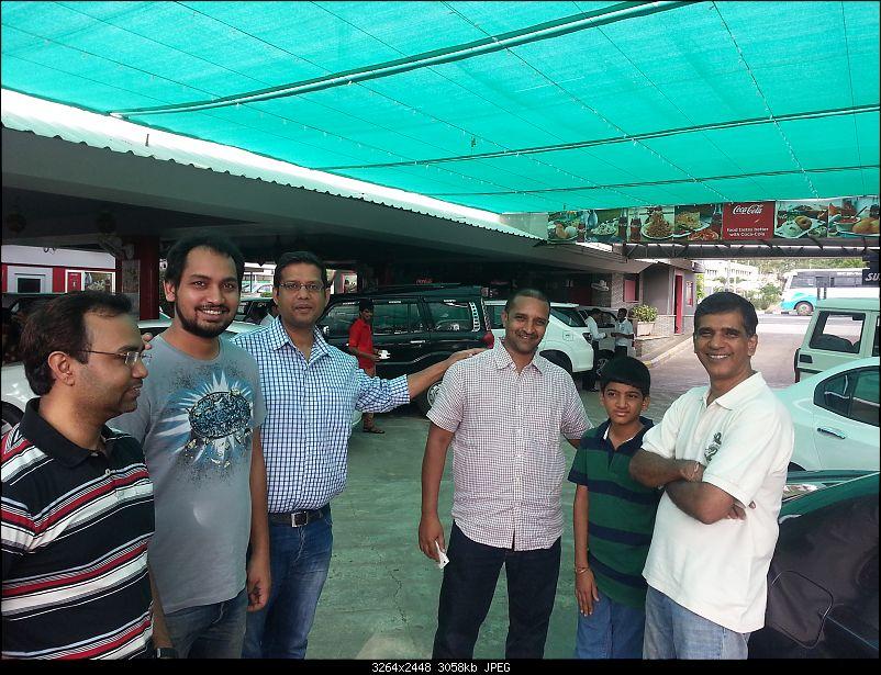 Hyderabad : Dinner Meet ( Aug 19th, 2015) @ HRC-20150711_081946.jpg