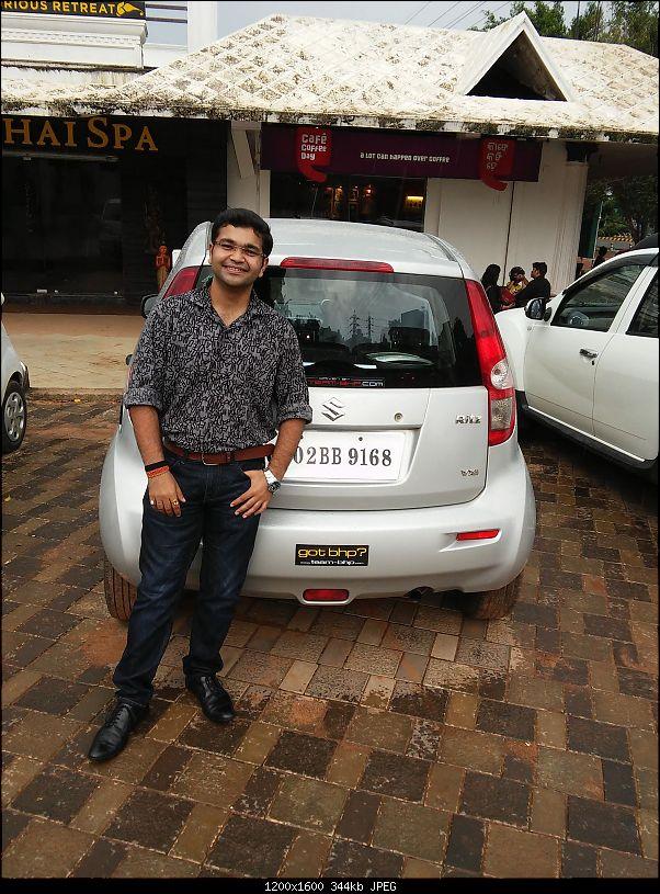 T-BHP Bhubaneshwar Chapter (Meets/Discussions/Drive)-img_9494.jpg
