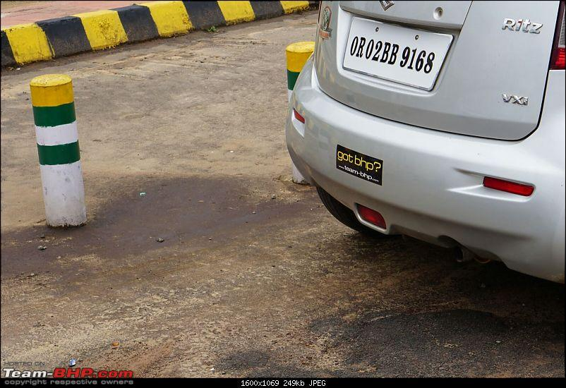 T-BHP Bhubaneshwar Chapter (Meets/Discussions/Drive)-img_9502.jpg